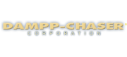 Dampp-Chaser Corporation