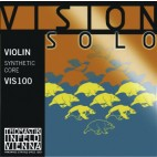 Thomastik Infeld Струны для скрипки Vision Solo